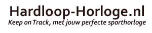 Hardloop-Horloge